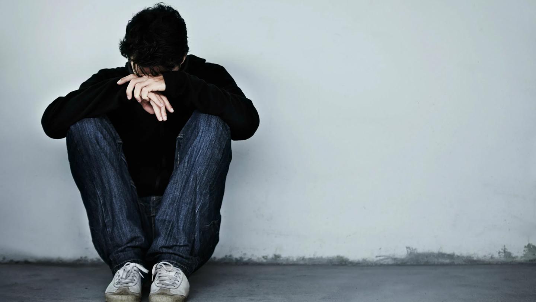 Come capire se si soffre di Depressione