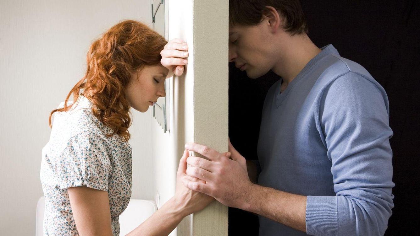 Terapia di coppia: la crisi come inizio di un cambiamento
