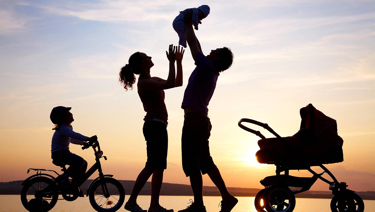 Terapia Familiare Arezzo